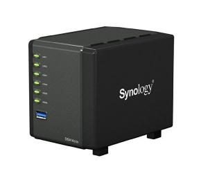 Synology_DS414SLI_NAS