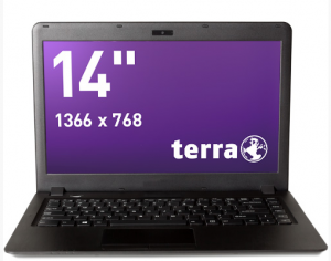 Terra_Mobile_1415_Pic01